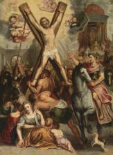 Afbeeldingsresultaat voor heilige andreas