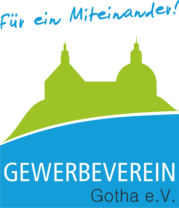 Gewerbeverein Gotha e.V.