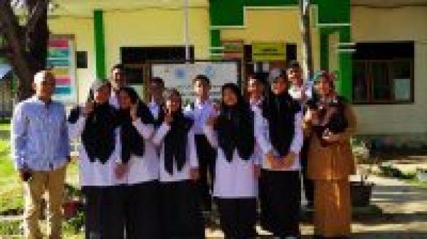 hs3 200x112 Juara 2 Bidang Matematika KSM Se Aceh Besar