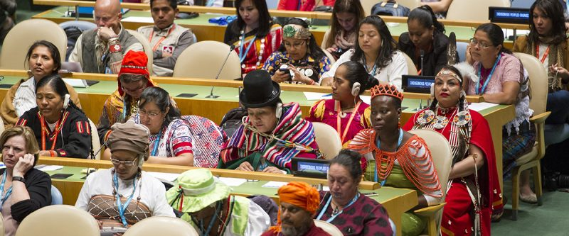 World Day for Cultural Diversity