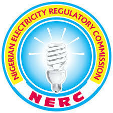 NERC Denies Approval of Hike in Electricity Tariffs