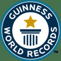 220px-Guinness_World_Records_logo.svg
