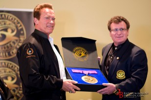 Arnold Sports Festival_2012_015