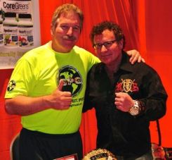 dr._bob_and_dan_severn