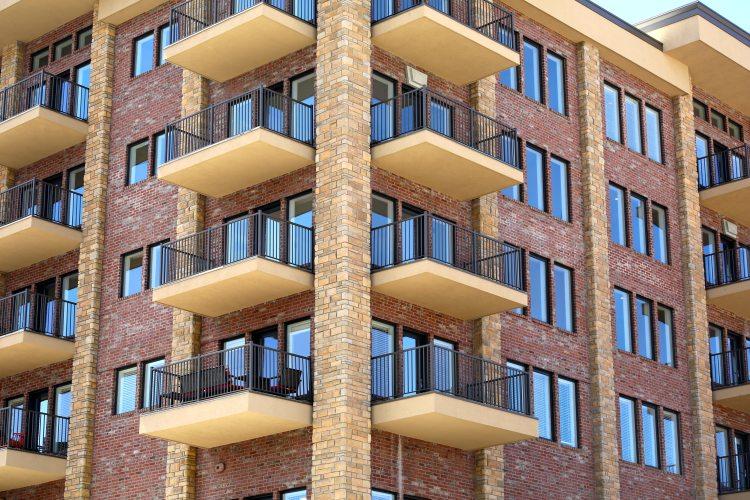 apartments-architecture-balcony-273683.jpg