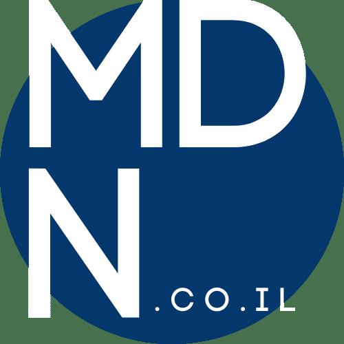 mdn logo 1 1