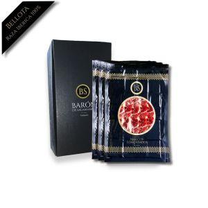 Comprar paleta iberica de bellota en nuestra tienda online