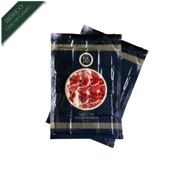 Comprar jamón ibérico de cebo de campo, venta en nuestra tienda online