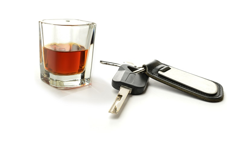 Must the Police Observe me for 15 Minutes Before my Breath Test?
