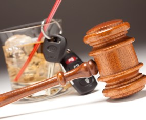 Barone Defense Firm Obtains Not Guilty on Troy Michigan Drunk Driving Jury Trial