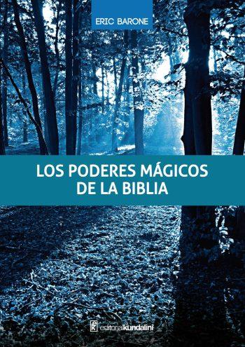 PODERES MAGICOS DE LA BIBLIA-solapa-CURVAS-Cs3