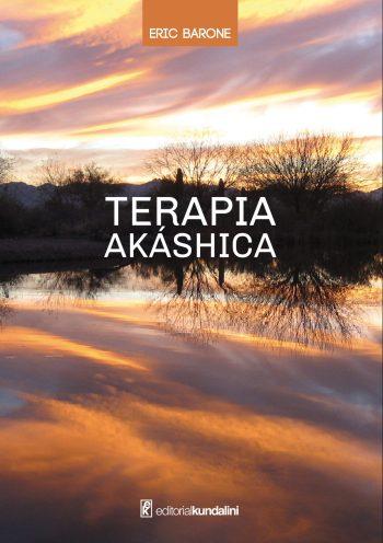 TERAPIA AKASHICA-solapa-CURVAS-Cs3