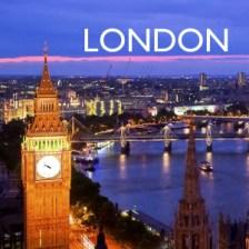 London_sq_2014
