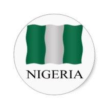 NIGERIAD