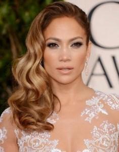 Jennifer-Lopez-Curly-Hairstyles-1