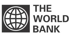 World-Bank-300x161