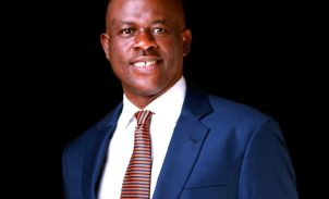 musiliu-obanikoro-releases-statement-on-the-arrest-of-his-wife-660x400