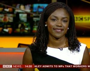 work-jessica-creighton-presenting-bbc-1