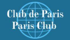club-paris-logo