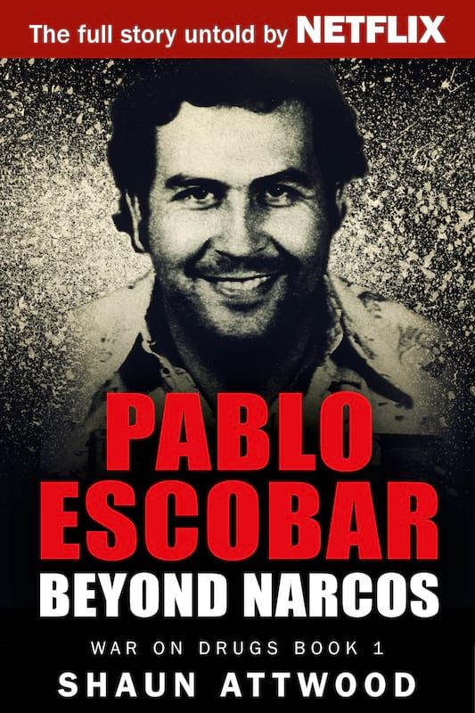 Pablo-Escobar-Cover-EBOOK-LARGE
