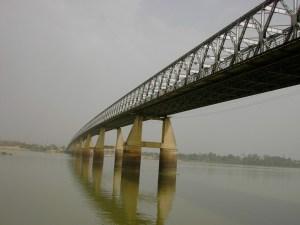 onitsha-bridge-river-niger-bridge-36215-xl