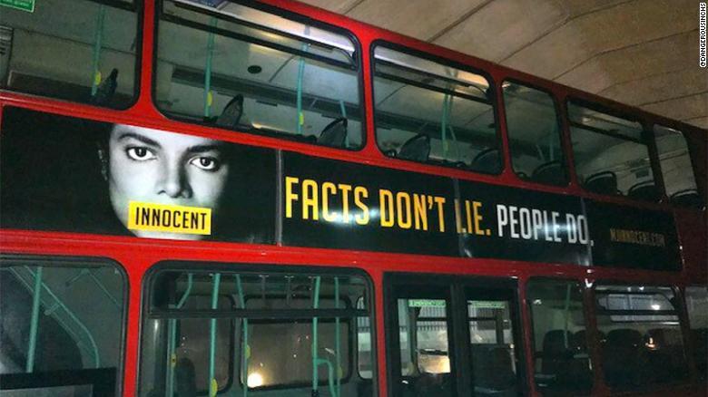 london-bus-michael-jackson-campaign-exlarge-169.jpg