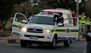 cape-town-south-africa-police