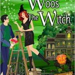 Professor Woos the Witch