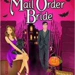 Vampire's Mail Order Bride