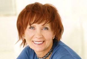 Janet Evanovich 3