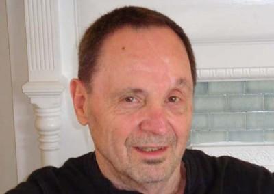DJ Swykert