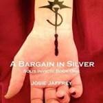A Bargin in Silver