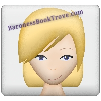 baronessbooktrove.com