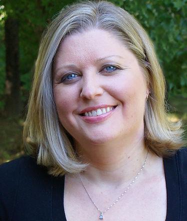 Laura Hefferman