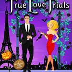 Vampire's True Love Trials