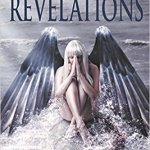 The Book Before Revelations