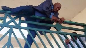 hon-kawu-sumaila-dep-minority-leader-of-the-house-of-reps-climbing