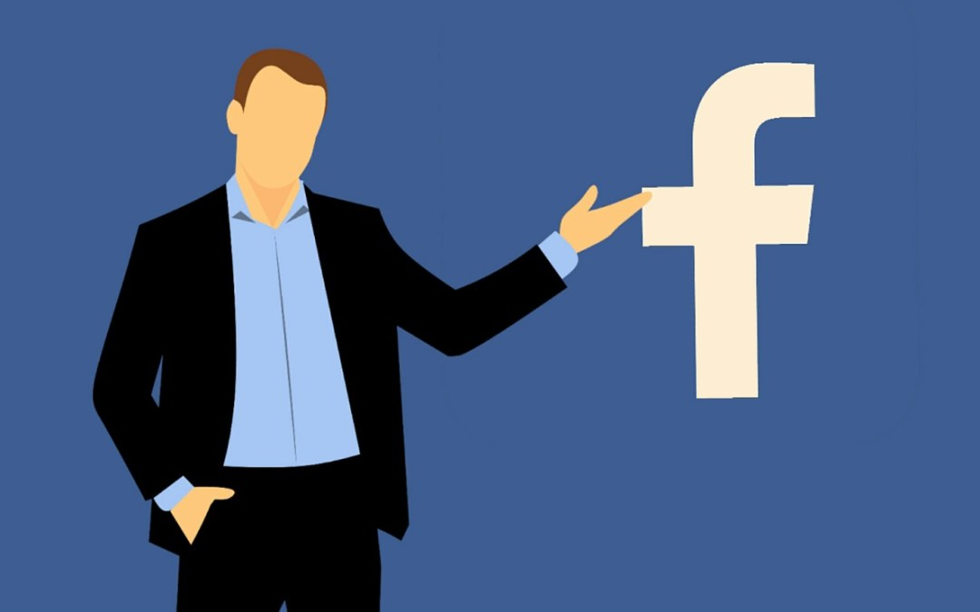 Facebook Ads Case Study – PART 1 – New Clients In Less Than 24 HOURS…!