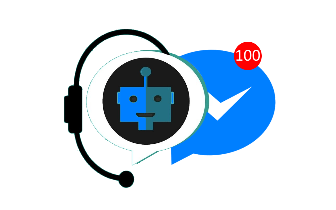 Top 9 Most Asked Questions About Chatbots PLUS The Answers