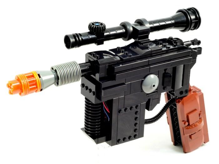Blaster01
