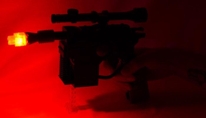 Blaster07