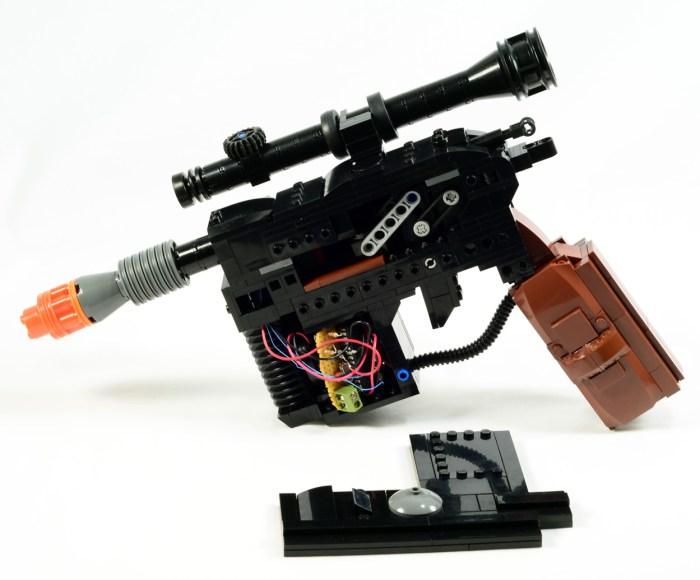 GUN08