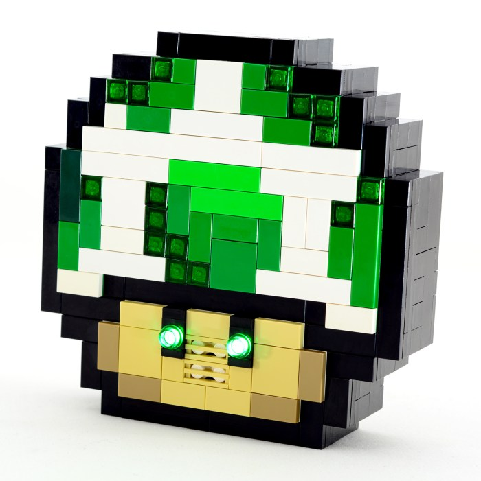 Green-B03