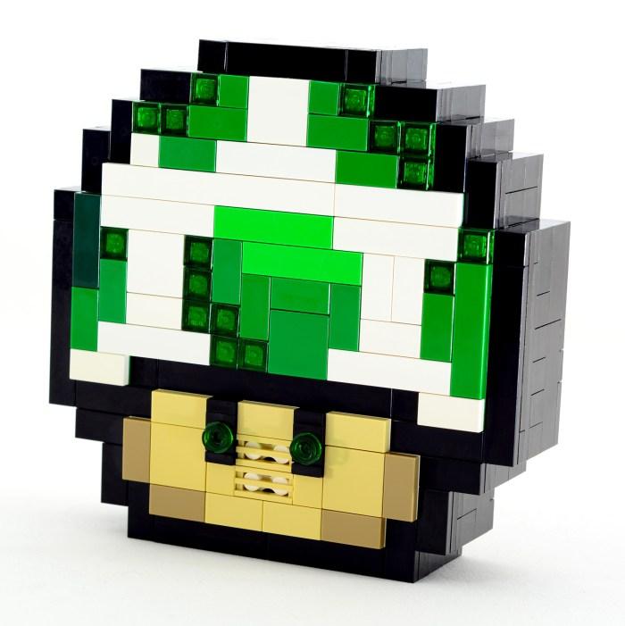 Green-B04