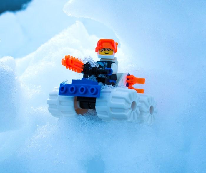 IceTunnelator01