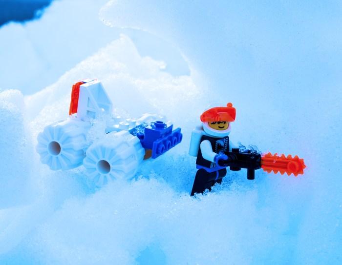 IceTunnelator04