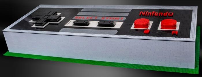 NES-Wide