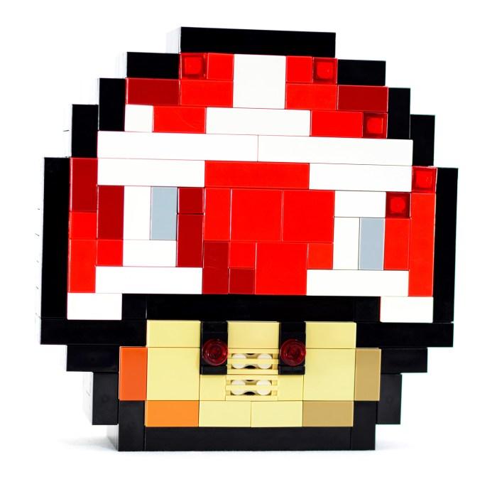 Red-B01