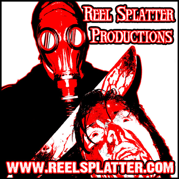 reelsplattersticker-final