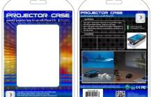 Projector Case